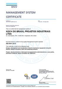 certificado-iso-9001-2015-koch-do-brasil-pp